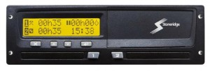ElectronicsSE5000